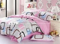Extra 15% OFF Code for Fashion Bedding from Fiesta, LC Lauren Conrad, Happy Chic by Jonathan Adler and more at Kohls!