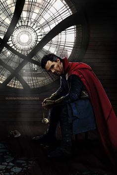 Doctor Strange Wallpapers For Iphone Doctor Strange Pinte