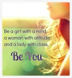 beauty quotes with pictures - Yahoo Search Results