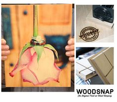 www.woodsnap.com  #woodsnap #printsonwood #wood #canvas #photography #wedding #print #unique #gifts