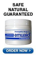 Lichen Sclerosis Treatment - Heal Lichen Sclerosis Quickly with Emuaid®