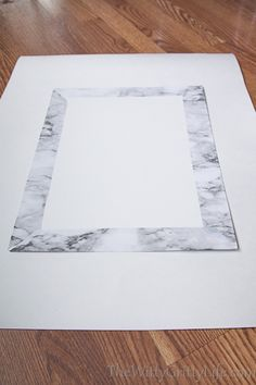 picture of all sides of shelf liner adhered to cardboard Diy Drawer Liners, Lining Drawers, Shelf, Easy, Projects, Log Projects, Shelving, Blue Prints, Shelving Units