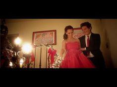 """Christmas Tonight"" Dave Barnes :) Great X-MAS Song!"