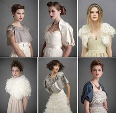 winter-wedding-shrugs.jpg (468×460)