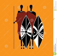 Las 15 Mejores Imágenes De Carnaval Tribus Africanas