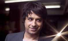 Jian Ghomeshi arrested on sex assault charges: Former CBC Radio host is scheduled to appear in court Wednesday afternoon (Toronto Star 26 November The Fifth Estate, Roman, Trailer Park Boys, 26 November, Toronto Star, What Really Happened, How To Get Away