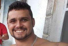 Homem é executado na Ponte da Aldeia em Manhuaçu, MG