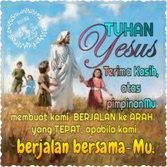 ✿*´¨)*With My Heart  ¸.•*¸.• ✿´¨).• ✿¨) (¸.•´*(¸.•´*(.✿ GOOD MORNING ....GBU ~  Mazmur 37:23 (TB)  TUHAN menetapkan langkah-langkah orang yang hidupnya berkenan kepada-Nya;