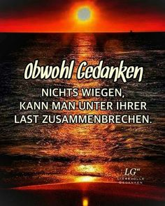 German Quotes, Funny Facts, Life Goals, Bible Quotes, Dark Side, Picture Quotes, Sentences, Depression, Finance