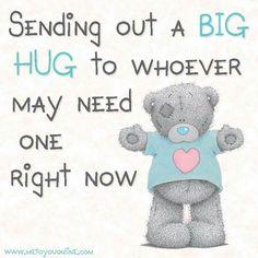 8bb269d744b594b1491d3d69618e2d7c--free-hugs-big-hugs.jpg