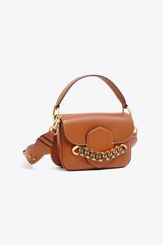 a67152708f5c16 25 Best Birthday wish list images   Bag Accessories, Furniture ideas ...