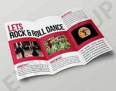 "Check out new work on my @Behance portfolio: ""Tri-Fold Dancing Coaching Brochure Template"" http://be.net/gallery/64631467/Tri-Fold-Dancing-Coaching-Brochure-Template"
