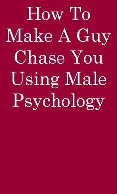 Want to know how to attract men? Women who attract men seem to have the magical upper-hand and it's not just because they have won the genetic lottery. There are attractive women who may be able to attract some men's attention but they're not often the ones who get the most attention. So, is there some secret to attracting men? I've discovered that there are 5 tips to do if you want to double, even triple the amount of male attention that you get. Tip 1: What Attracts Men Is When You Notice… New Relationship Quotes, Relationship Coach, Relationship Problems, Relationships, Get A Boyfriend, Boyfriend Texts, Do You Feel, How Are You Feeling, Love You