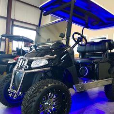 B Pro Utv Golf Cart on honda pro, discovery pro, mx pro, snowmobile pro, sky pro,