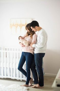 Fantastic baby nursery tips are available on our site. Take a look and you wont be sorry you did.