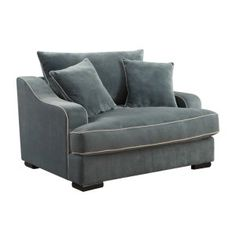 Best Barkley Chair And A Half And Ottoman Set By Jackson 400 x 300