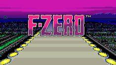 http://heysport.biz/ Mute City - F-Zero Music Extended