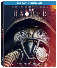 The Hatred [Blu-ray] LIONSGATE https://www.amazon.com/dp/B073LWR87R/ref=cm_sw_r_pi_dp_x_BDr2zbSJJ958B