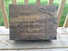 Hey, I found this really awesome Etsy listing at https://www.etsy.com/listing/194755781/large-engraved-wooden-card-box-suitcase