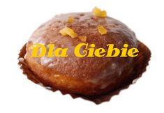 Polish Breakfast, Baked Potato, Muffin, Baking, Ethnic Recipes, Food, Humor, Poland, Thursday