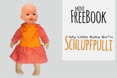 Schlupfpulli_resize.jpg (1000×666)
