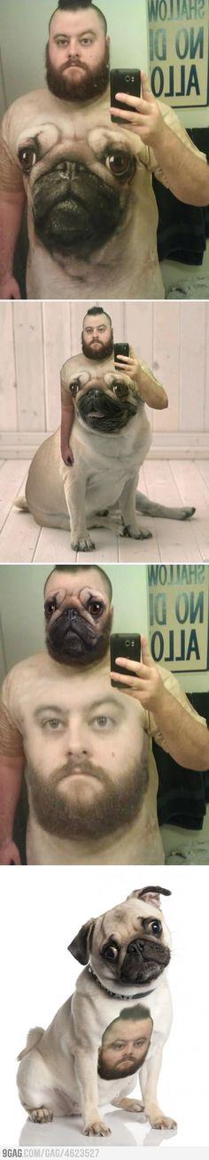 This made me laugh! hahahaha