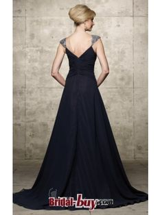 Mother of the Bride/Groom Dresses mother dress