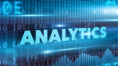 Energy #analytics can perform wonders for utility companies http://gag.gl/BWOwgd