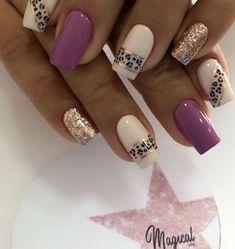 Get Nails, Nail Spa, Manicure, Nail Designs, Beauty, Instagram, Hair, Nail Art Designs, Toe Nail Art