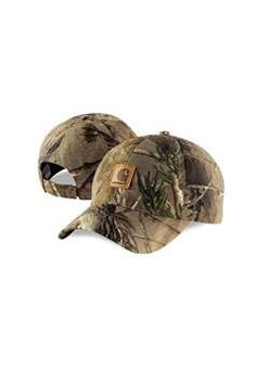8bb28e46a051f2836df8a8e8d12942a7 camouflage baby camo hats carhartt el paso utility vest fashionista pinterest utility Wire Harness Assembly at nearapp.co