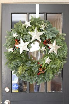 The Willows Home & Garden: holiday home tours #5 and #6