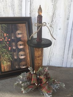 Home Decor White .Home Decor White Cowboy Christmas, Prim Christmas, Vintage Christmas, Christmas Trees, Father Christmas, Christmas Jesus, Nutcracker Christmas, Christmas Candles, Simple Christmas