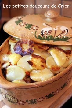 Alsace, Dinner For 2, Lunch Recipes, Quiche, Food And Drink, Pudding, Cheese, Traditional, Cooking