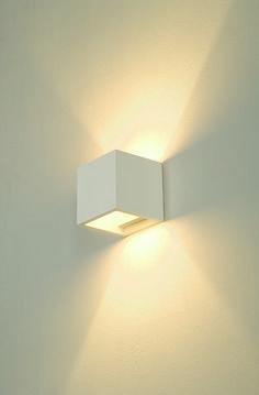 Distributor for SLV Lighting Led Shelf Lighting, Lounge Lighting, Outdoor Wall Lighting, Interior Lighting, Lighting Design, Led Spots, Wall Lights, Ceiling Lights, Solar Powered Lights