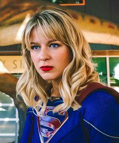 Melissa Supergirl, Supergirl Comic, Supergirl 2015, Superman, Supergirl Crossover, Jessica Whitaker, Melisa Benoist, Supergirl Season, Kara Danvers Supergirl