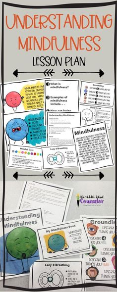 KIDS COPING SKILLS! School Counseling Lesson, Posters, Art \ Sorting - fresh 7 counseling confidentiality statement