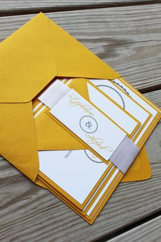 Not the cards or the colors, but this shows how to stack the cards in the main envelope. detailed belly band to hold it all together. Circle of Love Wedding Invitation by Xclusivcards on Etsy