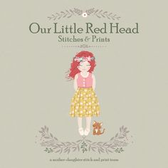 Browse unique items from ourlittleredhead on Etsy, a global marketplace of handmade, vintage and creative goods.
