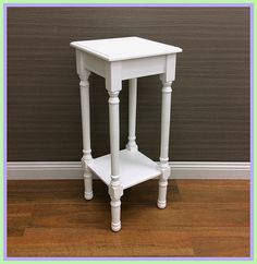 narrow white nightstand-#narrow #white #nightstand Please Click Link To Find More Reference,,, ENJOY!! Small White Bedside Table, White Bedside Lamps, Narrow Sofa Table, White Dining Table, White Nightstand, Bedside Lamps Australia, White Desk With Drawers, Blue Couch Living Room, Bedroom Night