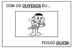 SENTIDOS+OUVIDOS.jpg (1600×1050)