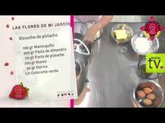 GARIBALDIS MEXICANOS - YouTube