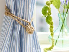 Discover recipes, home ideas, style inspiration and other ideas to try. Sleeping Baby Quotes, Health Shop, Curtain Tie Backs, Baby Sleep, Plant Hanger, Pin Collection, Curtains, Style Inspiration, Macrame