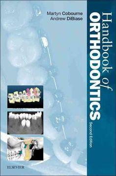 Handbook of Orthodontics