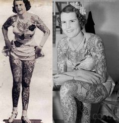 Google Image Result for http://static03.mediaite.com/themarysue/uploads/gallery/vintage-photos-of-tattooed-women/ink12.jpg