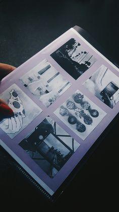 #handmade #book #diy #notebook #handmadenotebook