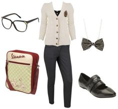 cute and geeky outfits on pinterest geek outfit geek