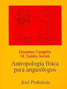 #antropologia #arqueologia
