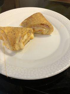 Low Carb Käse-Schinken-Röllchen, ein schmackhaftes Rezept mit Bild aus der Kategorie Schwein. 52 Bewertungen: Ø 4,5. Tags: Hauptspeise, Käse, Schwein, Snack, Trennkost, Überbacken