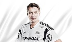 Filip Jicha verlässt den THW Kiel