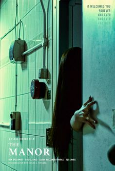 The Manor (2021) – Szukaj wGoogle Film Movie, Movies, Door Handles, Google, Door Knobs, Movie, Films, Film, Cinema